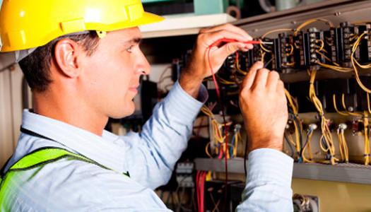 Operatore elettrico (PES, PAV e PEC)
