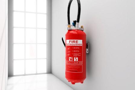 Addetto alla prevenzione Antincendio -(rischio medio)