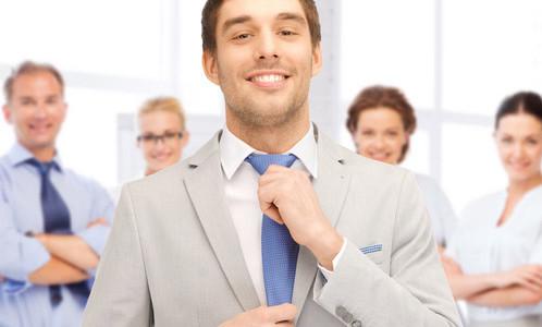 Dirigente preposto in azienda