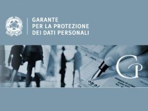 Pubblicata la versione 2018 della Guida applicativa del GDPR