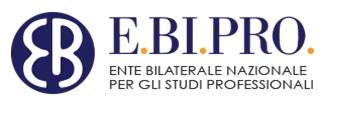 Tecsial accreditata da EBIPRO per i voucher per la formazione Privacy ai Professionisti